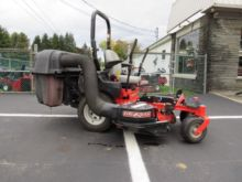 gravely pro 36 walk behind mower manual