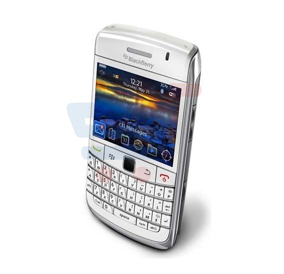 blackberry bold 9700 manual english