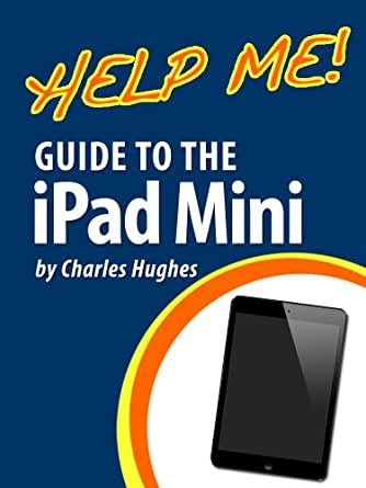 user manual ipad mini 2