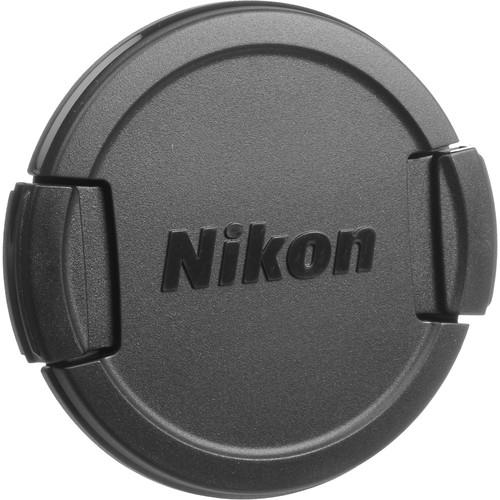 nikon coolpix l810 user manual