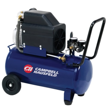champion air compressor manual download