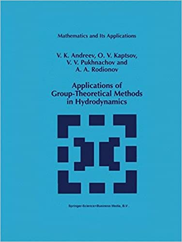 partial differential equations strauss solutions manual pdf