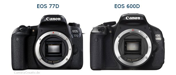 canon 60d manual pdf download