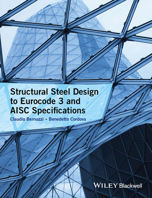 steel construction manual 14th edition pdf free download