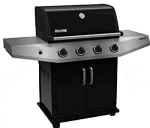 backyard grill 5 burner gas grill manual