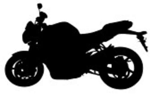 honda motorcycle common service manual