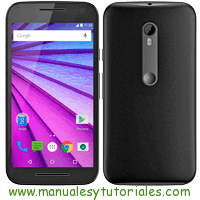 htc desire 530 user manual pdf