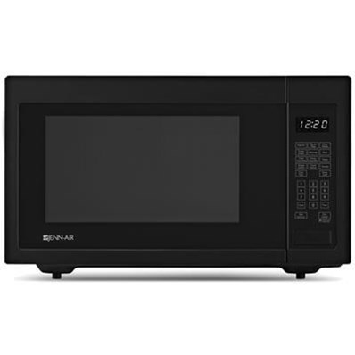 jenn air microwave convection oven manual
