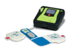 zoll aed pro service manual